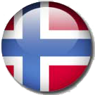 Norge - musik