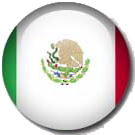 Mexikos flagga